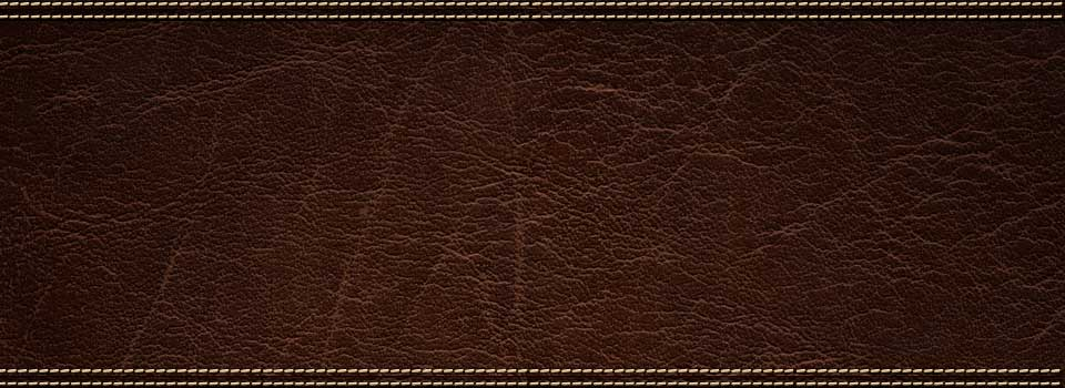 LEATHER-BACKGROUND-WITH-STITCHING