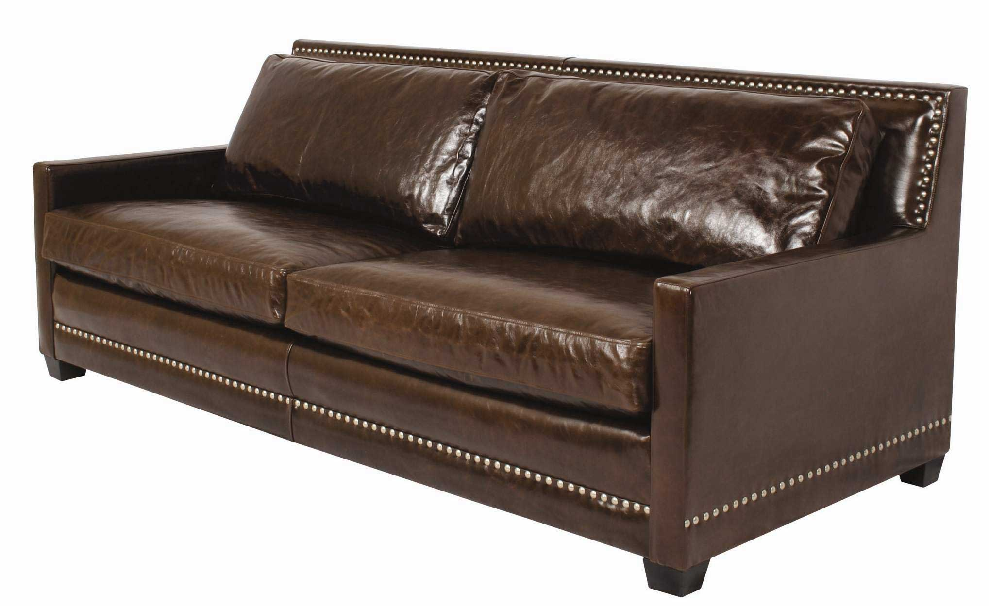 Poppy Leather Furniture