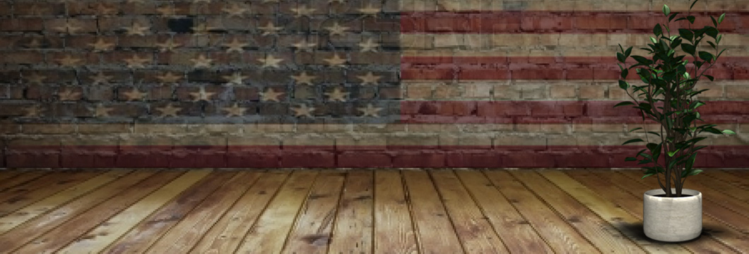 July-4th-Background-new-2