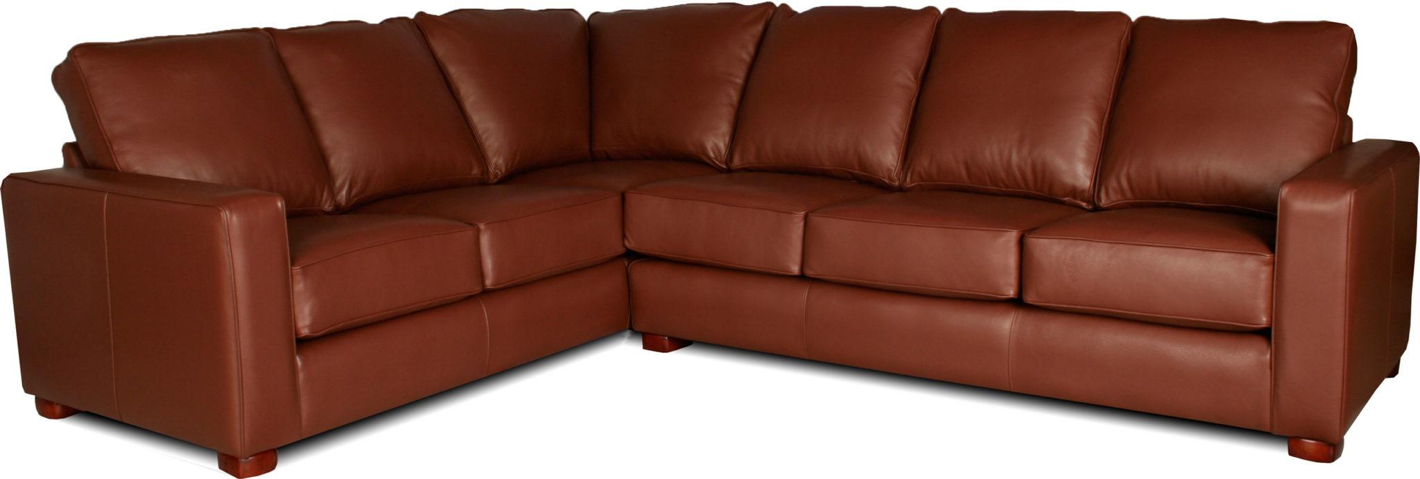 Lorenz - Leather Furniture | Leather Creations Furniture - Custom ...