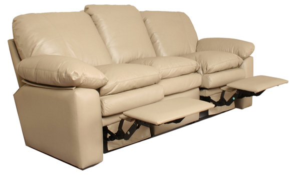 Carrera-reclinning-sofa