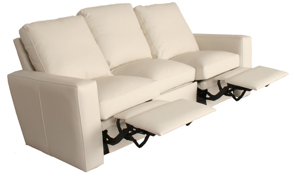 Holland-reclinning-sofa