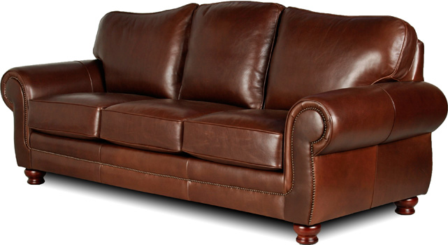 Windsor-leather-sofa