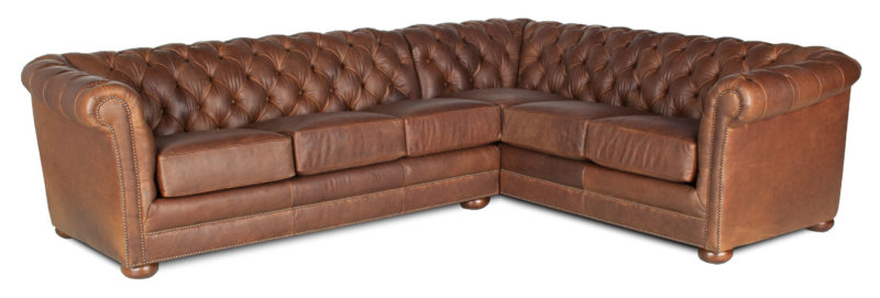 executive-sectional