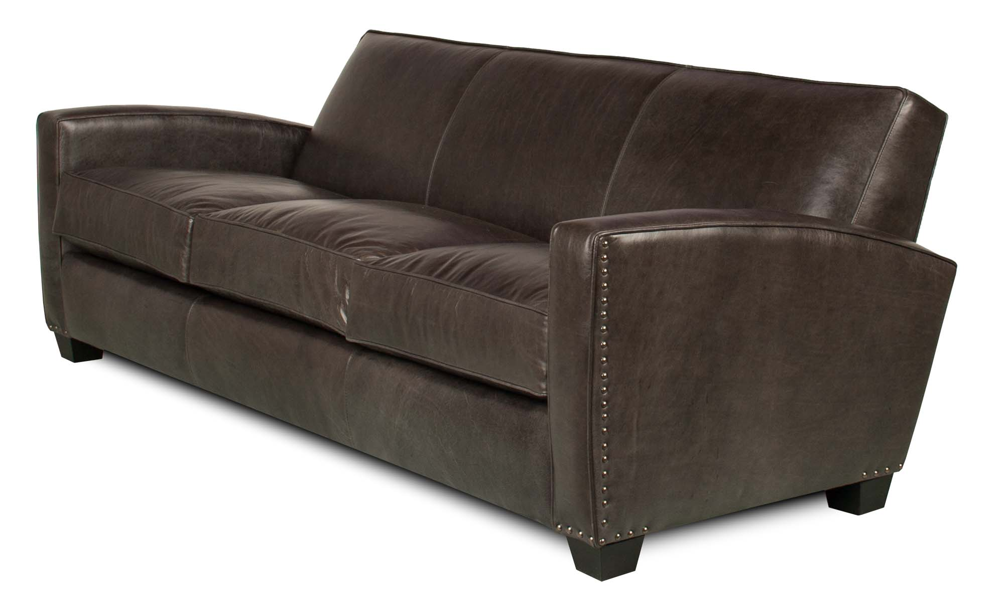 James Leather Furniture