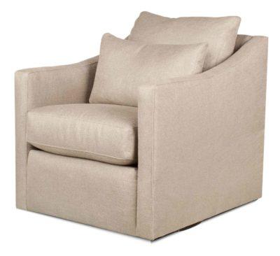 997-Rebecca-Chair-Angle