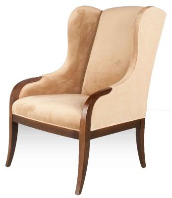 cadence-chair-1-angled
