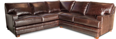 1122-Maxwell-sectional