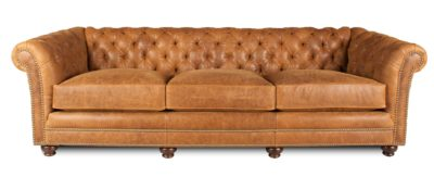 biltmore-deep-leather-sofa-chesterfield-classic-tufted-creations-atlanta-chicago-austin