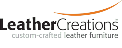Leather Creations Furniture Custom In Atlanta Austin Chicago