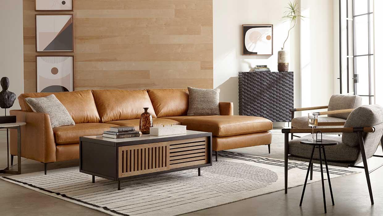 Awesome Custom Leather Furniture In Atlanta Austin Chicago Machost Co Dining Chair Design Ideas Machostcouk