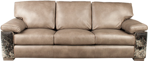 Leather Furniture Sofas Sectionals Amp Reclining Furn In