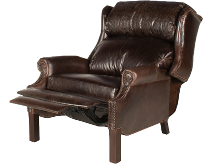 Leather Furniture Sofas Sectionals Reclining Furn In Austin